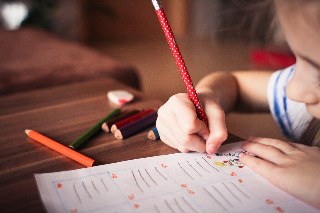 Schooling Catalog For Meriden